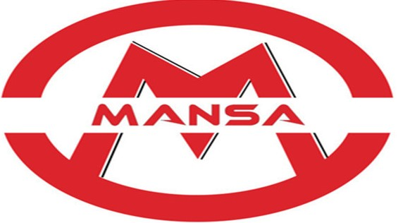 Mansa Việt Nam